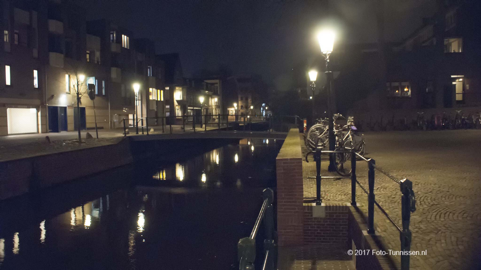 amersfoort by night (1).jpg