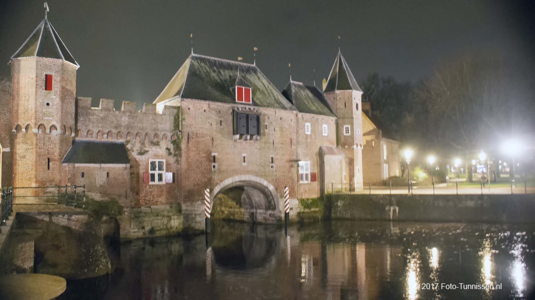 amersfoort by night (4).jpg